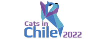 Cat´s in Chile
